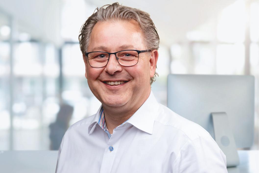 Daniel Kühn